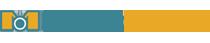 Melbinger für Afrika Logo